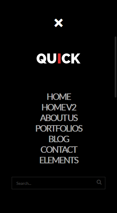 quick-mobile-2